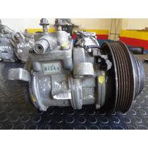 Compresor De Aire Voyaguer,caravan 96 98