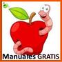 Lombriz Roja Californiana,400 Lombrices ,manuales Y Asesoría