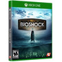 Bioshock: The Collection. Para Xbox One  En Start Games