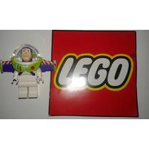Buzz Ligthyear Lego