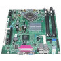 Motherboard Dell Optiplex 755 Sff,core 2 Duo, Lector Laptop4