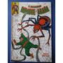 El Asombroso Hombre Araña 439 Novedades Editores Spiderman