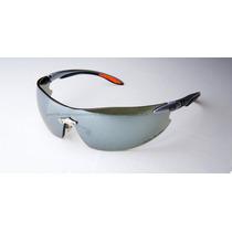 9b8e606d96 Lentes Harley-davidson Originales Gafas De Sol Espejo V-rod en venta ...