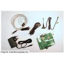 Kit De Evaluacion Sim 5212 Simcom