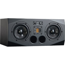 Adam Professional Audio A77x 3 Vias Bocina
