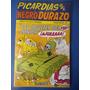 Picardias Del Negro Durazo 21 Editorial Astros