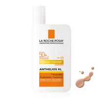 La Roche Posay Protector Anthelios Xl Spf50+ Ultra L Color