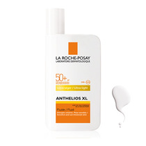 La Roche Posay Protector Anthelios Xl Spf50+ Ultraligero