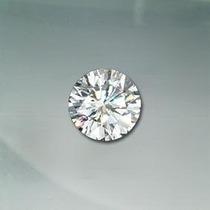 Diamante Gigante 3,5 Cts El Original Promo 3x2