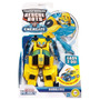 Tb Transformers Playskool Heroes Transformers Rescue Bots
