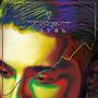 Tokio Hotel / Kings Of Suburbia . Disco Cd  Con 11 Canciones