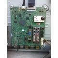 Bn41.01609a Main Para Tv Lcd Samsung Mod. Ln32d550k1f