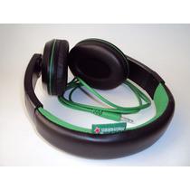 Audífonos Heineken Nuevos.