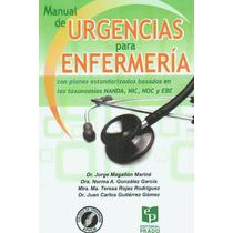 manual de tecnico en urgencias medicas cruz roja mexicana pdf