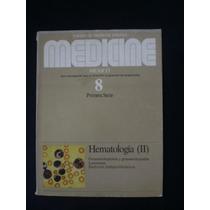Hematología. 2 Medicine 8.