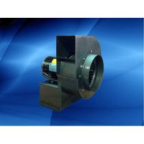 Extractor De Aire Modelo 9x5 Motor 3/4 Hp