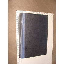 Libro Matematicas Tercer Curso, Ing. Jose Arteaga, Instituto