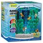 Tb Acuario Tetra 29040 Hexagon Aquarium Kit