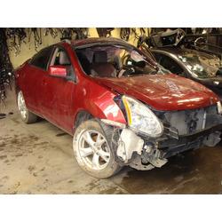 Nissan Rogue Sl, Modelo 2008 Venta Exclusiva De Autopartes