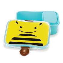Zoo Lunch Box Abeja - Skip Hop