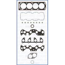 Jgo. Juntas Motor Chevy Monza Swing 1.6 Victor Reinz Aleman
