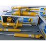 Amortiguadores Bilstein B6 Kit 4pzas Vw Gti 07-10 Eos 09-10
