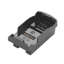Zebra Adp-mc32-cup0-01 Accesorio Para Dispositivo De Mano