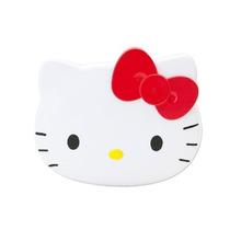 Hello Kitty Mini Mirror & Comb Japonesa