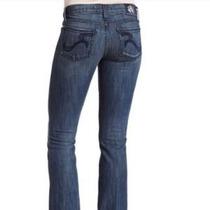Envío Gratis Jeans Rock And Republic Mujer Talla 6