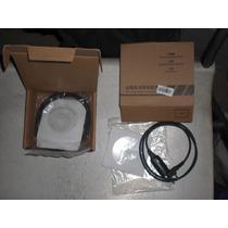 Cable Programador Radios Portatiles Kenwood Baofeng Wouxun