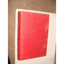 Libro Antiguo 1927, Aritmetica 3er Grado, 315 Paginas