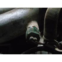 Sensor Del Colector Para Honda Goldwing Gl 1500 88 Al 01.