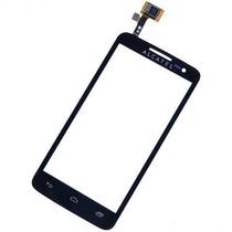Pantalla Tactil Touch Screen Alcatel One Touch Ot5030 Ot5035