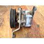 Bomba Direccion Hidraulica Licuadora Toyota Camry 02-04 3.0