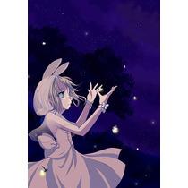 Dibujos Digitales Estilo Manga&anime