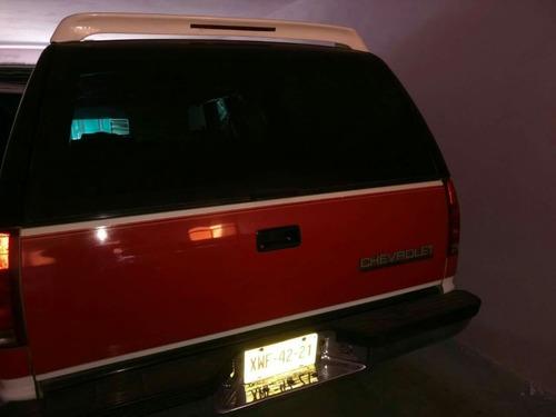 1992 1982