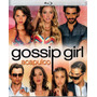 Gossip Girl Acapulco Blu-ray