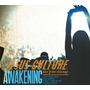 Jesus Culture- Awakening- Double Cd, Música Cristiana Ingles