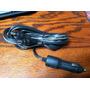 Continental E59430 Z/18awg Cable Adaptador Para Carro