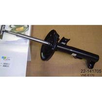 Amortiguador Bilstein 4piezas Mercedez Benz C280 3.0 L 05-07