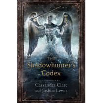 Libro The Shadowhunter
