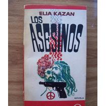 Los Asesinos-aut-elia Kazan-edi-plaza Janes