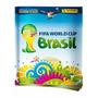Estampas Álbum Mundial Brasil 2014