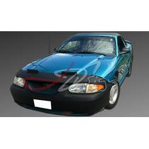 Antifaz Ford Mustang 1994 A 1998 Calidad De Agencia Oem