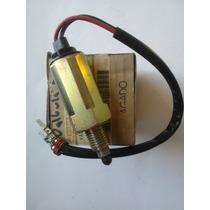 Válvula De Cuerpo De Aceleración Nissan D21 Original