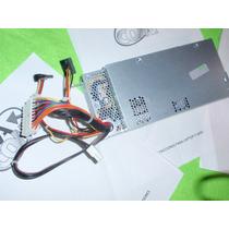 Fuente De Poder Acer Ps-52219ab Ps-5221-09ae Dps-220ub-3a