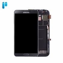 Display Pantalla Lcd + Touch Samsung Galaxy Note 3 N9000