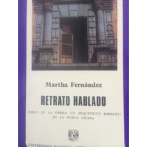 Diego De La Sierra , Arquitecto Barroco. . Martha Fernandez
