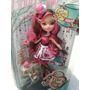 Ever After High Briar Beauty Fiesta De Te. Juguetiness