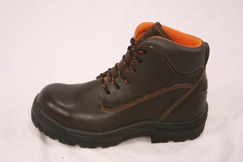 Zapato industrial dielectrico 340 wkibm precio d m xico - Botas de seguridad precios ...